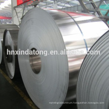 Good quality Aluminum coil for PS Plate1060 DC materials
